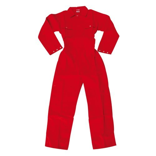 OVERALL 46 ROOD