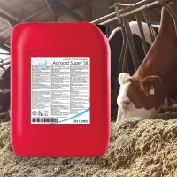 AGROCID SUPER SILAGE